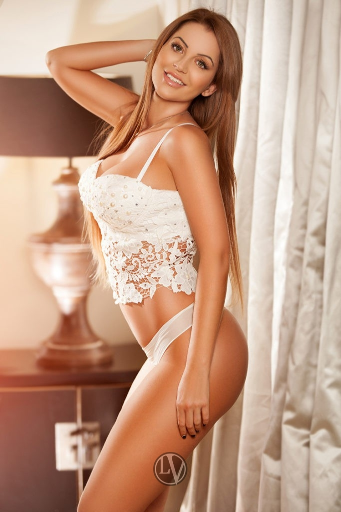 model escorts london, euston escorts