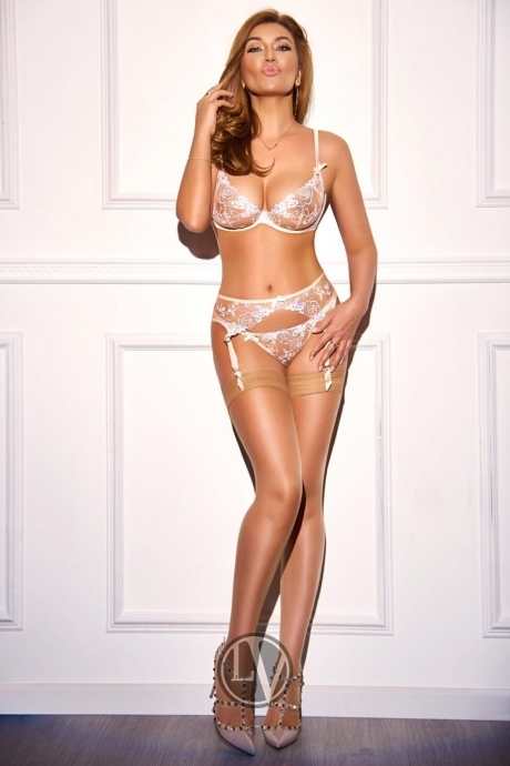 london backpage escorts girl Candy, baker street station london, escort near baker street london restaurants