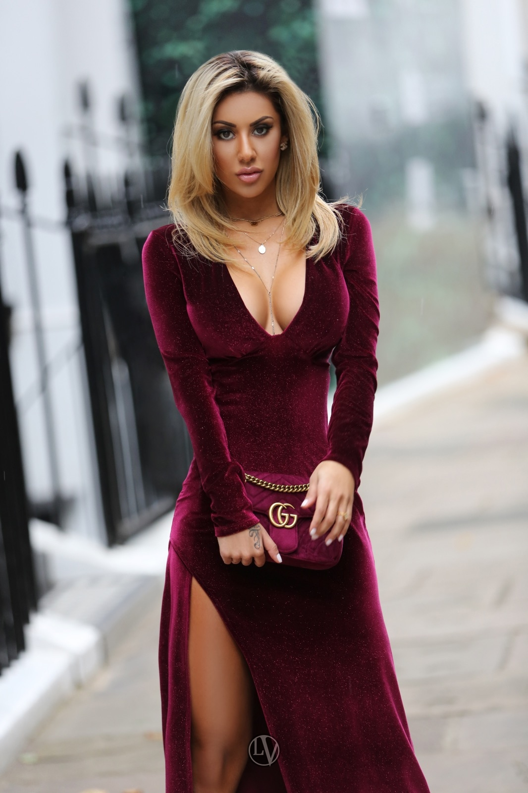 escort london bayswater