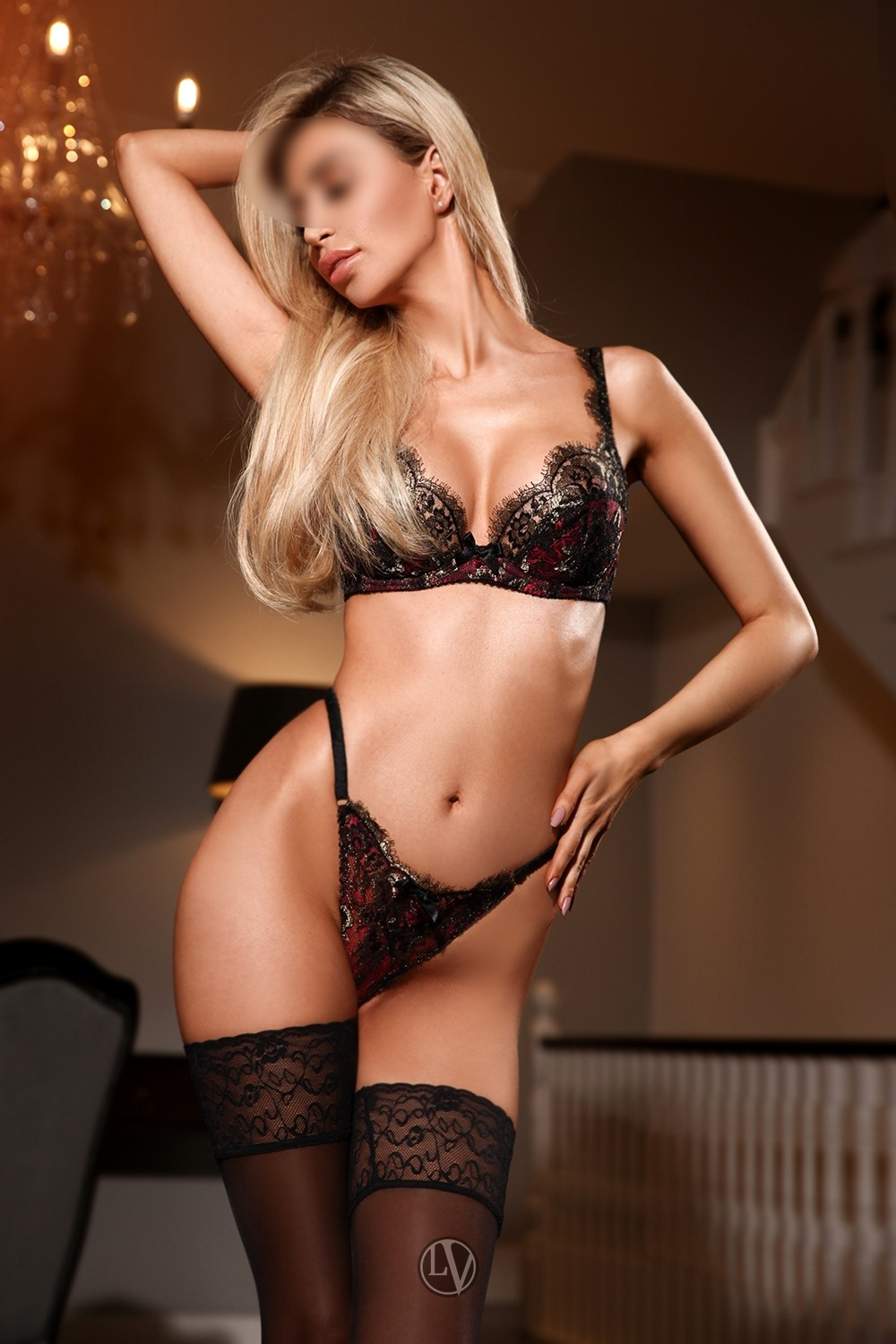best london escorts