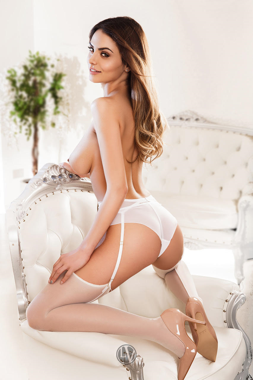 best escort agency london