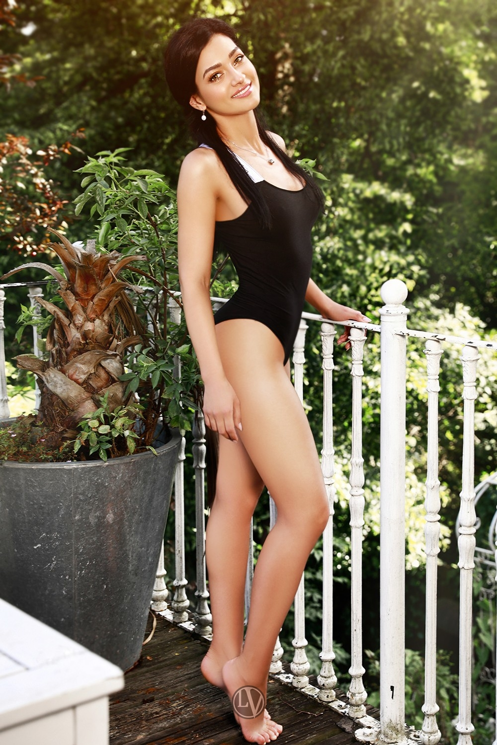 turkish escort london