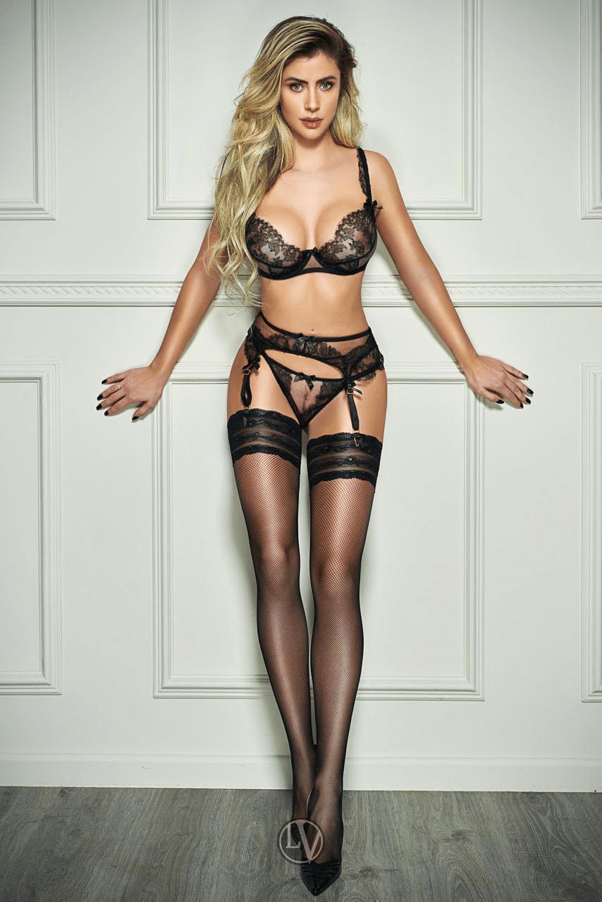 escort girl london