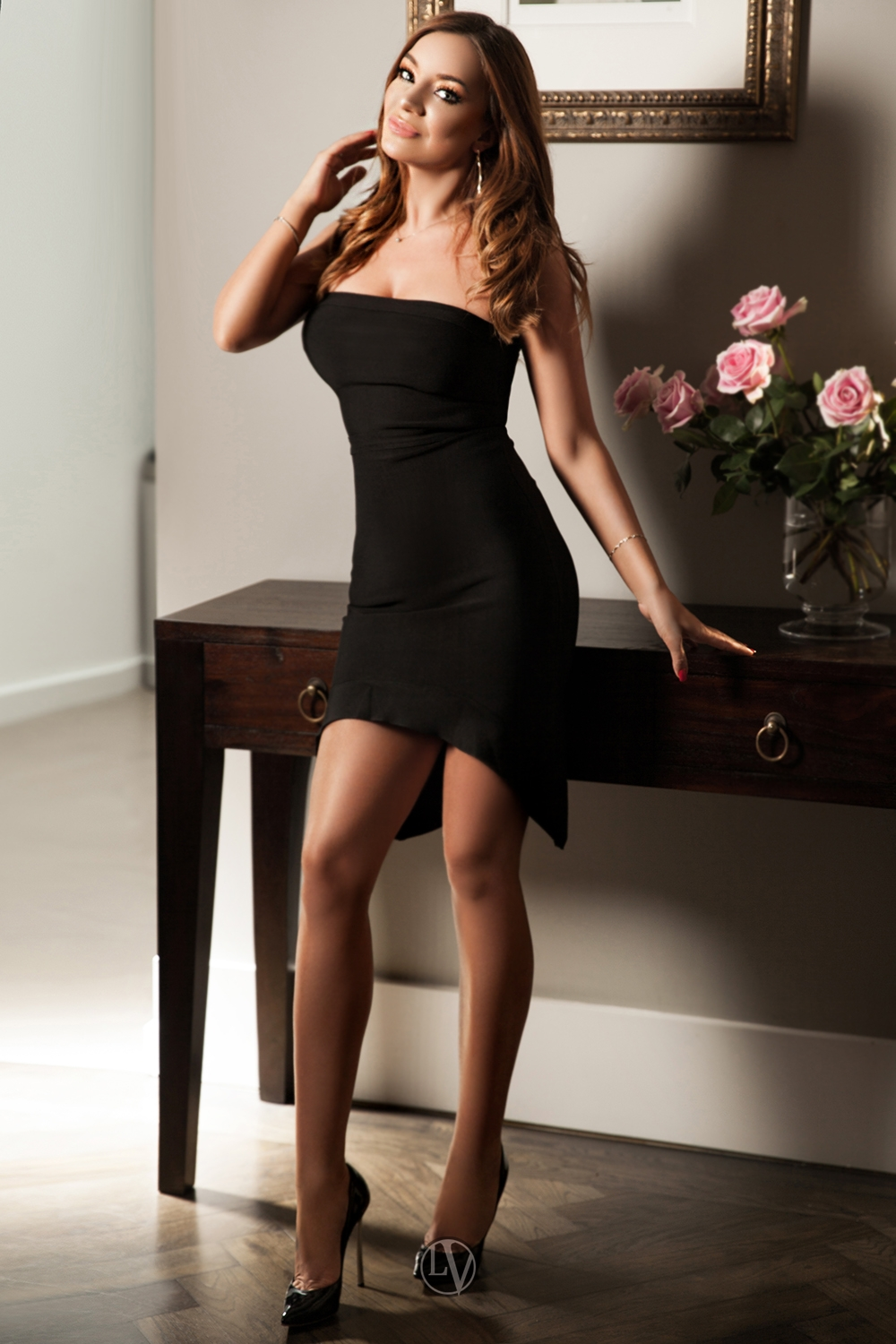 london escorts for adultwork, escort between baker street to london bridge