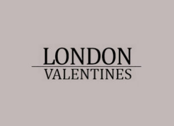 London Valentines £350 Escorts